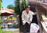 Hai điều bất thường của Công an huyện Bình Chánh