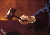Tòa hủy quyết định phạt doanh nghiệp không thỏa đáng