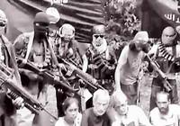 Không được tiền chuộc, phiến quân Abu Sayyaf giết con tin Canada