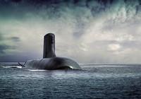 Pháp giành hợp đồng đóng 12 tàu ngầm cho Úc