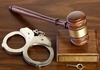 Gây thiệt hại khi bắt giữ người phạm tội, khi nào bị tội?
