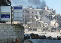 Mỹ đổ lỗi cho Syria, Nga bảo tiếp tục chống khủng bố