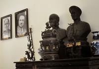 'Đại gia' Nam kỳ - Bài 1: Hội đồng Trạch - nhiều đất nhất Đông Dương