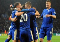 Premier League: MU - Leicester City: Thắng là vô địch