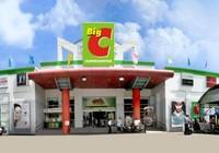 Big C Việt Nam chính thức vào tay đại gia Thái