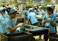 Cầu lao động tăng cao, nguồn cung khan hiếm