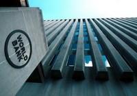 WB hỗ trợ 500 triệu USD cải thiện cầu, đường, kiểm soát lũ