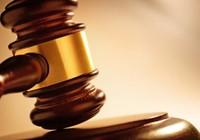 Cưỡng ép hoặc cản trở ly hôn cũng bị tội