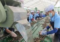 Sợ lộ bí mật công nghệ Việt