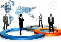 Công khai thông tin của doanh nghiệp