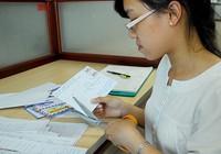 Cuộc thi công dân và bầu cử kỳ 2: Có gần 1.000 thư dự thi