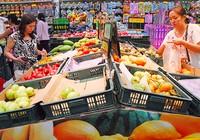 Thị trường bán lẻ Việt Nam: DN nội không thể mãi trông cậy hàng rào kỹ thuật