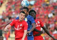 Đặng Văn Robert xứng đáng có suất lên đội tuyển Việt Nam