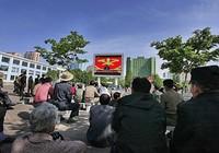 Triều Tiên muốn thống nhất theo hệ thống liên bang