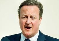 Hội nghị thượng đỉnh chống tham nhũng ở London
