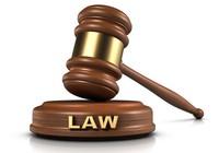Bác đơn kiện vì giao dịch hợp pháp