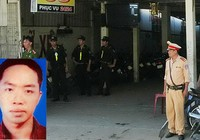 Sóc Trăng: Chủ vũ trường Tùng 'Ba Thay' bị bắt