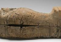 Xác ướp bào thai 2.000 năm tuổi