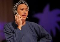 Hoài Linh, Minh Nhí hợp tác trong 'Ai cũng bật cười'