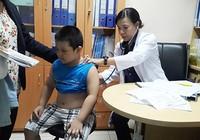 Gần 90% người bệnh không biết hen suyễn có thể kiểm soát