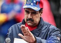 Tổng thống Venezuela muốn tịch thu các nhà máy