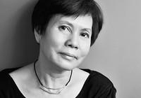 Đạo diễn Việt Linh: Kiên trì chọn đường khác người