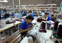 Hàn Quốc dỡ bỏ lệnh cấm lao động Việt Nam