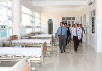 Đồng Nai khánh thành bệnh viện 600 giường bệnh