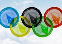 Olympic Rio 2016: Bình quân mỗi VĐV nhận 42… bao cao su