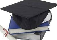 Kiểm tra đào tạo tiến sĩ trong tất cả cơ sở giáo dục