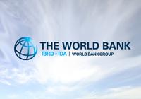 WB đang xây dựng chiến lược hỗ trợ Việt Nam