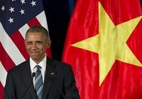 Bật mí công nghệ giúp Tổng thống Obama ghi điểm ở Việt Nam