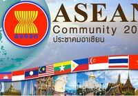 Thêm kinh phí mở rộng cơ chế một cửa ASEAN