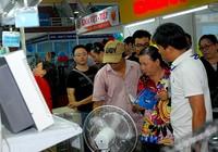 'Quê tôi mỗi kg củ đậu 5.000 đồng, đem ra Hà Nội 50.000 đồng'