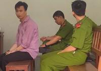 Mức án bằng đúng ngày tạm giam