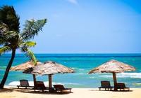 Năm tháng, tổng thu từ khách du lịch đạt trên 167.000 tỉ đồng