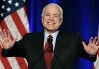 Thượng viện Mỹ đưa quyết định có lợi cho cá tra Việt