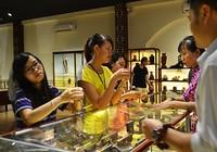 Khách Trung Quốc đi tour 'tù' tại Nha Trang