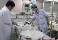 Cảnh báo viêm não cấp với virus Coxsackie