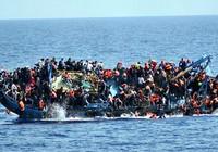 Lo ngại người nhập cư ở châu Âu bị tấn công