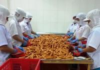 Vụ xúc xích Viet foods: QLTT cung cấp thông tin không đúng luật