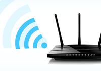 Sắp phủ Wi-Fi miễn phí toàn TP.HCM