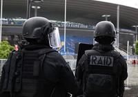 Mỹ cảnh báo nguy cơ khủng bố ở châu Âu