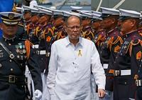Trung-Mỹ sẽ đối đầu ở Đối thoại Shangri-La