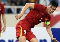 Việt Nam - Hong Kong 2-2 (luân lưu 4-3): Công Vinh lại tỏa sáng