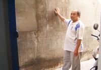 Dân đề nghị sớm khắc phục ảnh hưởng của Trung tâm Medic -Hòa Hảo
