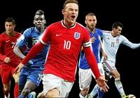 Euro 2016: Đi tìm vua mới