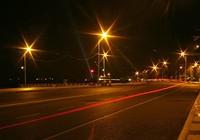 Rộ nạn cướp đêm ở Vũng Tàu