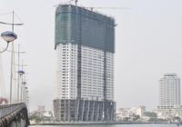 Bỏ nhiều dự án cao ốc ven biển Nha Trang