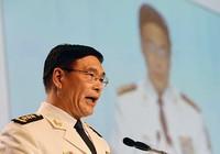 Vụ Philippines kiện Trung Quốc: Căng thẳng trước giờ G